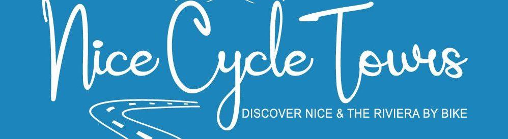 Nice Cycle Tours