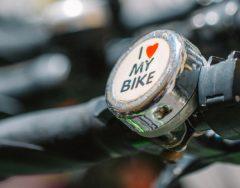 Locations de vélos Nice